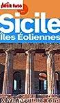 Sicile 2015 Petit Fut� (avec cartes,...