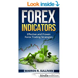 Best forex ebooks for free