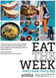 Eat The Week