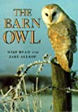 img - for The Barn Owl book / textbook / text book