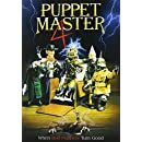 Puppet Master IV: When Bad Puppets Turn Good