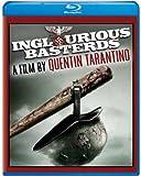 Inglourious Basterds [Blu-ray] [2009] [US Import]