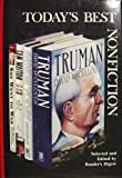 51yIo1xsHaL. SL160  Sam Walton: Made in America/She Went to War/Truman/Inside Today (Readers Digest Todays Best Nonfiction, Volume 23: 1993)
