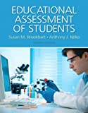 img - for Educational Assessment of Students (7th Edition) book / textbook / text book