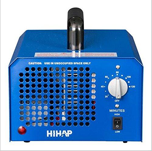 profi-ozongenerator-3000-bis-7000mg-h-35bis7g-h-einstellbar-timer-ozon-generator-perfekt-luftreinige