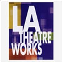 LA Theatre Works: Pulitzer Prize Plays Vol. 2  by Neil Simon, Nilo Cruz, Marsha Norman Narrated by Dan Castellaneta, Jimmy Smits, Sharon Gless