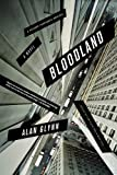 Image of Bloodland: A Novel