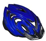 Lazer X3M MTB Blue Helmet XXS/M (50-57cm)