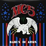 Babes in Arms [12 inch Analog]