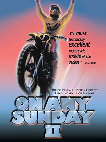 On Any Sunday II (On Any Sunday Ii compare prices)