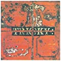 Maxinquaye [EXPLICIT LYRICS]