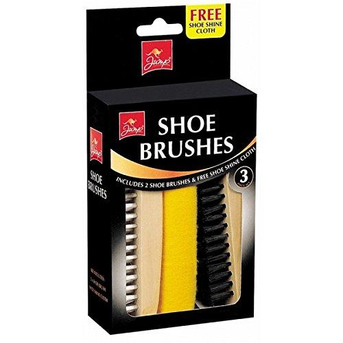 incluye-zapatos-cepillos-con-gamuza-de-abrillantadora-de-zapatos-de-cuero