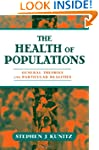 The Health of Populations: General Th...