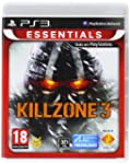 Killzone 3 - Essential