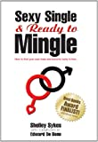 img - for Sexy Single & Ready to Mingle book / textbook / text book