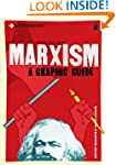 Introducing Marxism: A Graphic Guide...