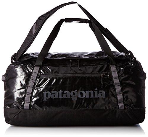 patagonia-tasche-black-hole-duffel-black-60-x-40-x-40-cm-90-liter-49346