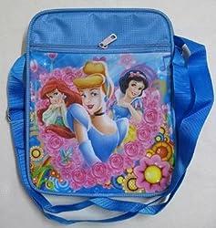 Doll Sling Bag