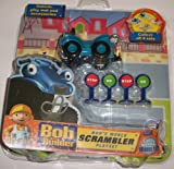 Bob the Builder - Bobs World Scrambler Playset