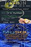 Programming #36:Python Programming In...