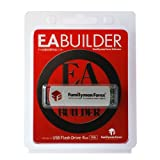 EA Builder  【USBメモリ版】4GB