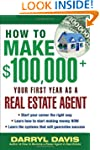 How to Make $100,000+ Your First Year...