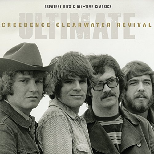 ultimate-creedence-clearwater-revival-greatest-hits-all-time-classics-3cd