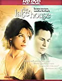 Image de The Lake House [HD DVD] [Import anglais]
