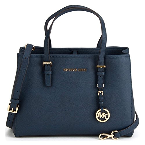 michael-kors-jet-set-travel-saffiano-leather-medium-sac-cabas-femme-bleu-blu-admiral-12x22x31-cm-w-x