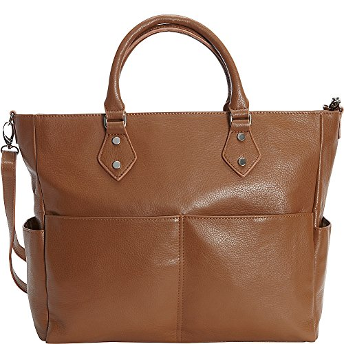 bella-handbags-gemma-tote-caramel