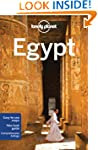 Lonely Planet Egypt 11th Ed.: 11th Ed...