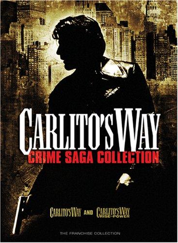 carlito s way 123