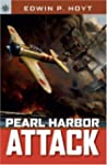 Sterling Point Books: Pearl Harbor At...