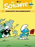 Schl�mpfe, Die: Band 1. Blauschl�mpfe...