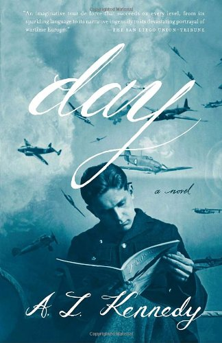 Day (Vintage Contemporaries)