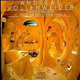 Caverna Magica by Andreas Vollenweider (2004-10-27)