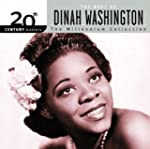 The Best of Dinah Washington - 20th C...