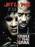 Cradle 2 the Grave [HD]