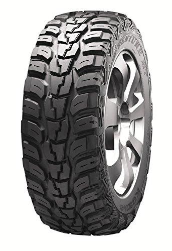 kumho-road-venture-mt-kl71-all-season-tire-32-1150r15-113q