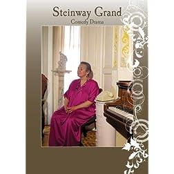 Steinway Grand