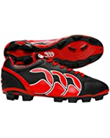 Stampede Club Blade FG Rugby Boots