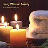 echange, troc In Hypnosis - Living Without Anxiety