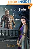 Vows of Pain & Passion