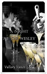 A Night At The Wesley