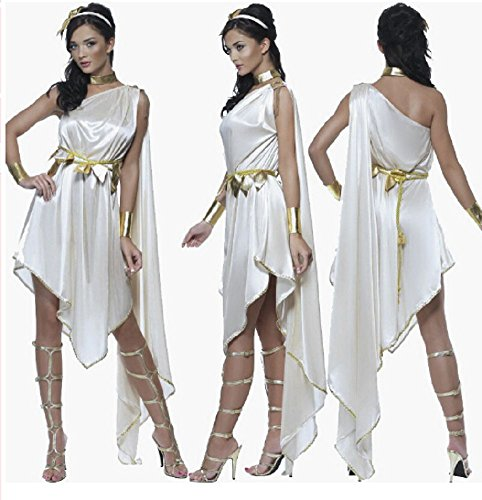 Stuffwholesale-Halloween-Party-Costume-Role-playing-Games-Greek-Goddess-Princess-Dress-with-Jewelry-Accessory