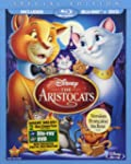 The Aristocats (Special Edition) (Blu...