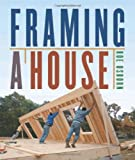 Framing a House - 1600851010