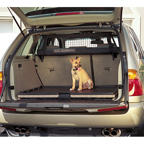 cargo nets tailgate nets bmw load space mesh grille. Black Bedroom Furniture Sets. Home Design Ideas