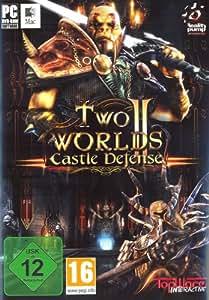 Two Worlds II : Castle Defense