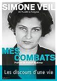 """Afficher """"Mes combats"""""""